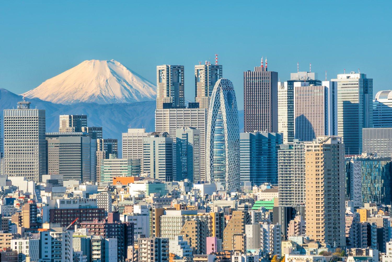 Blockstream, Digital Garage Team Up to Foster Blockchain in Japan
