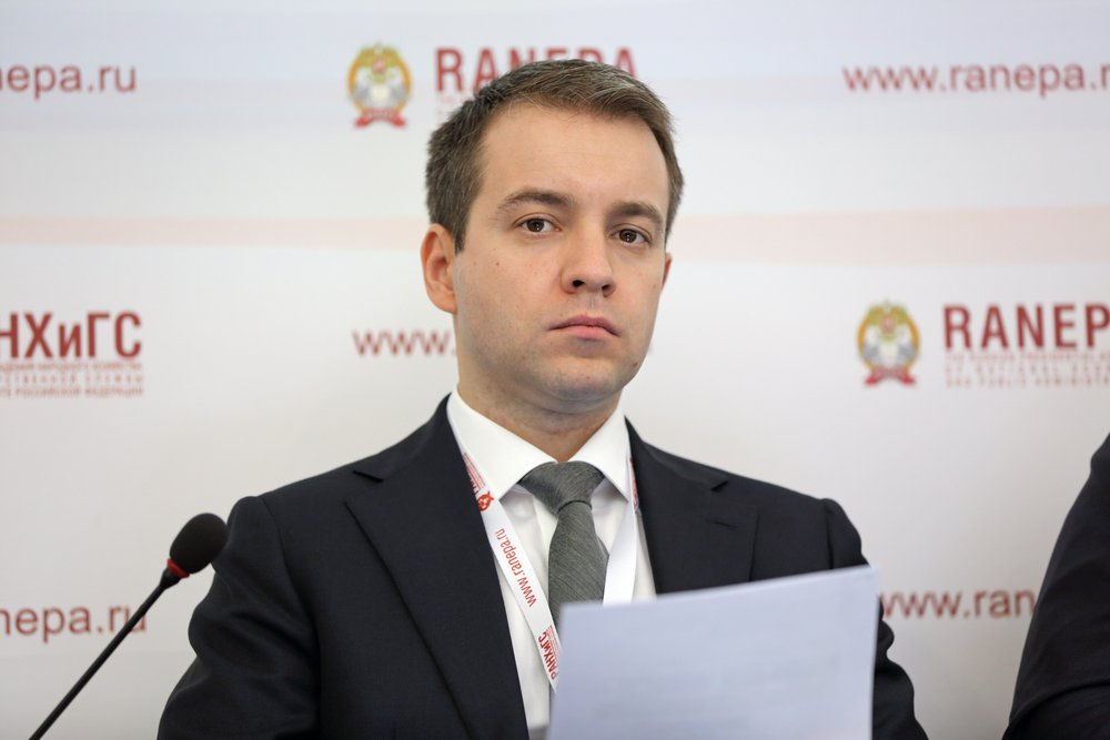 Russia Will 'Never' Consider Bitcoin Legalization, Says Minister