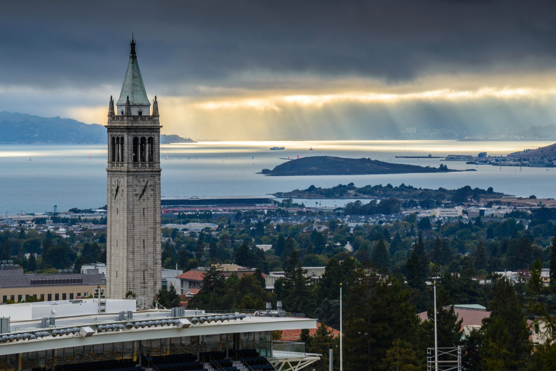 UC Berkeley, KyberNetwork Partner for Decentralized Exchange Research