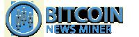 Bitcoin News Miner
