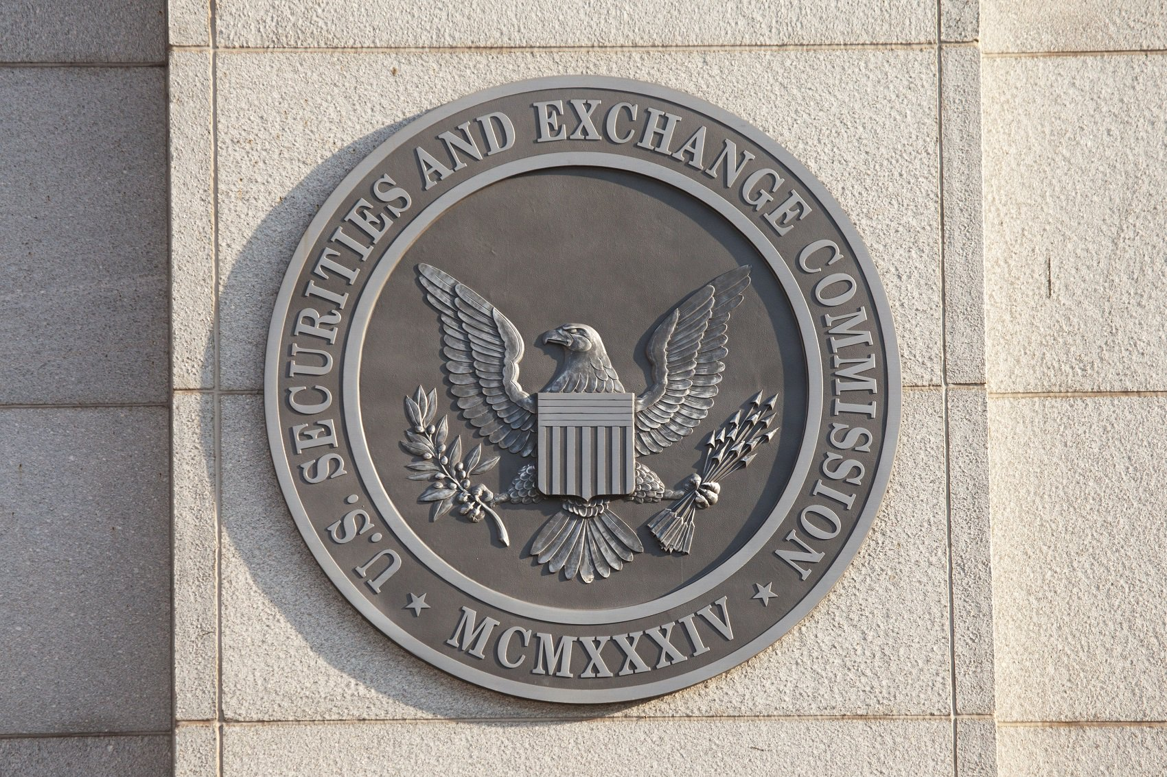 SEC Files Fraud Charges Against ICO Organizer