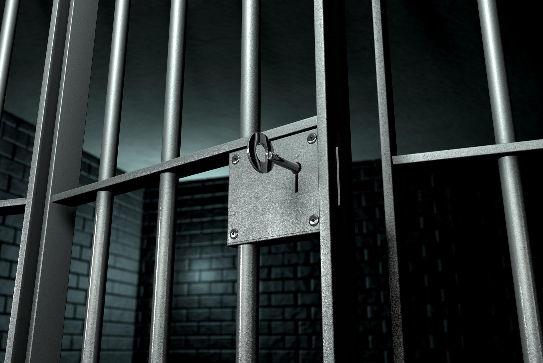 Detroit Bitcoin Trader Gets Jail Time for Unlicensed Money Business