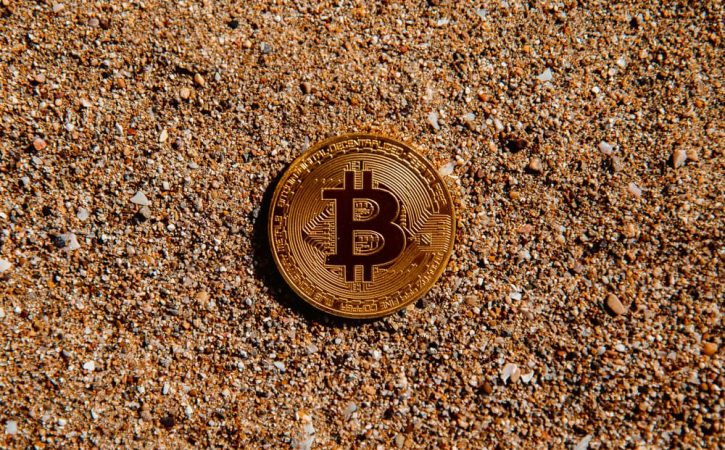 As Prices Dip, Bitcoin's Market Dominance Slips Towards New Low–and the Market is Better for It