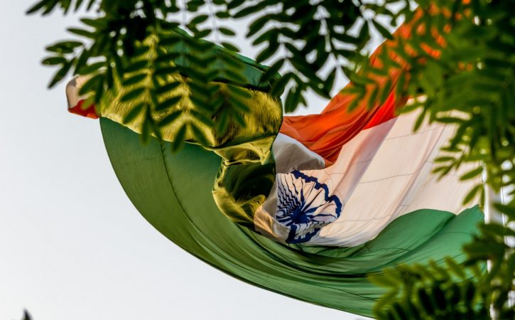 Report: India's Government Sends Tax Notices to Cryptocurrency Traders