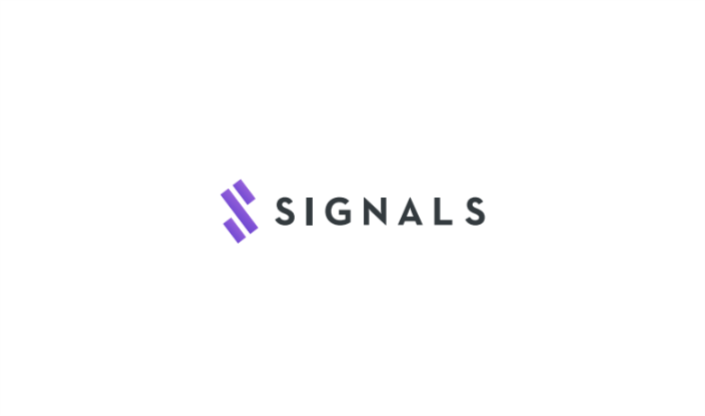 Do-It-Yourself Trading Strategies for All With Signals