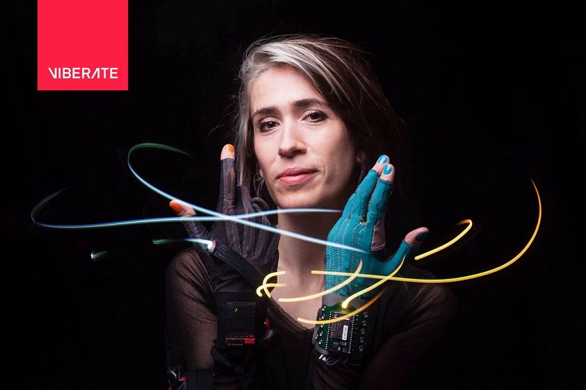 Viberate & Imogen Heap Strive to Give Equal Opportunity to Every Artist