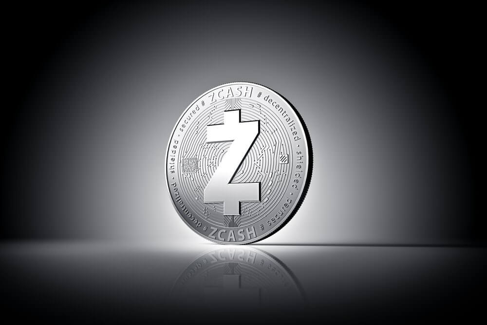 Zcash Price Could Hit $60,000 by 2025, Predicts Grayscale Analyst