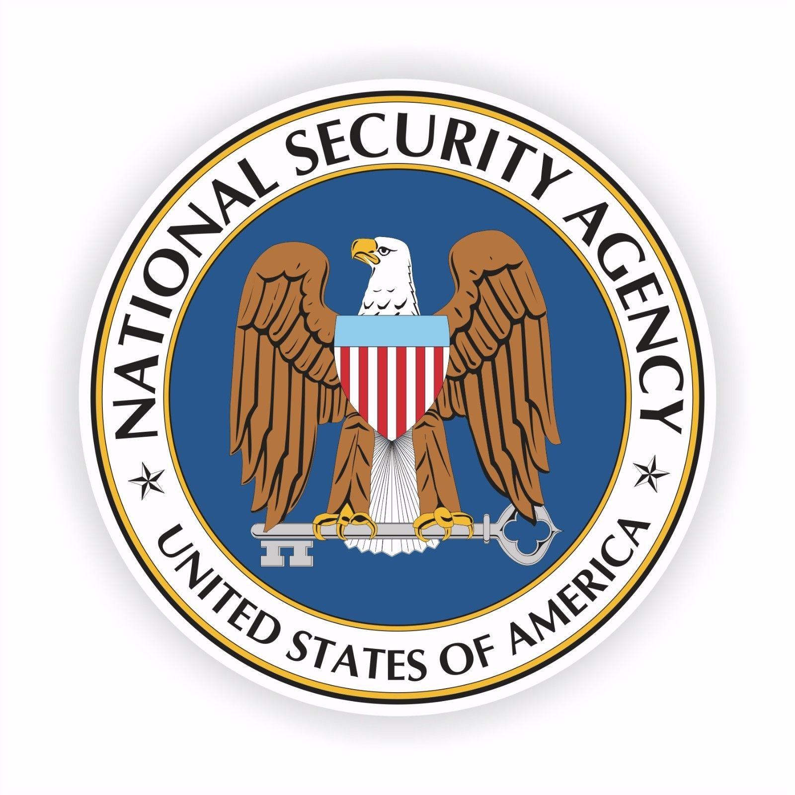 Leaked Document Appears to Show NSA Infiltrated Cryptos, Tor, VPN