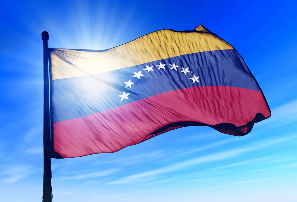 """Venezuela's Petro """"May Help the Global Currency System"""": Chinese Credit Rating Giant"""