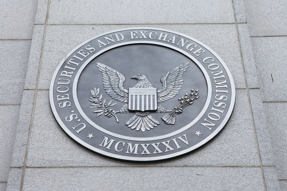 SEC Subpoenas 80 Cryptocurrency Firms, Including TechCrunch Fund