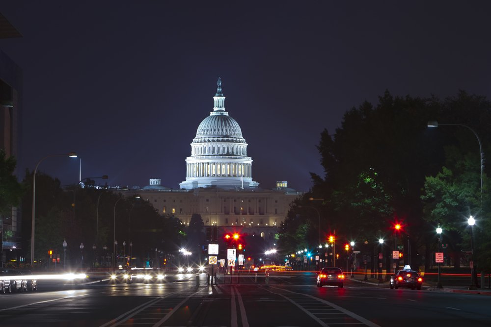 US Regulatory Climate Continues to Be Hazy for ICOs