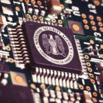 The NSA Has Been Tracking Bitcoin Users, Snowden Papers Reveals
