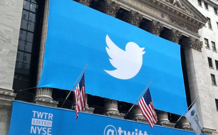 Twitter Confirms Restrictions on ICOs and Cryptocurrency Token Sale Ads