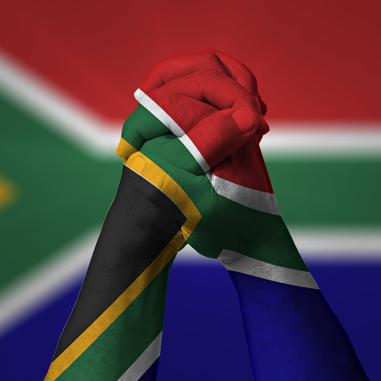 Crypto Self-Regulation Deemed Likely in South Africa