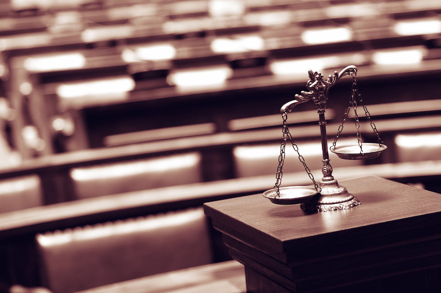 Security or Currency? Jury to Decide Next Year in ICO Fraud Case