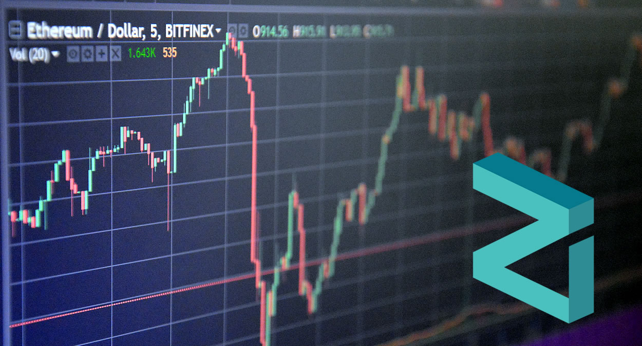Asian Cryptocurrency Trading Roundup: Zilliqa surges on OKEx Listing