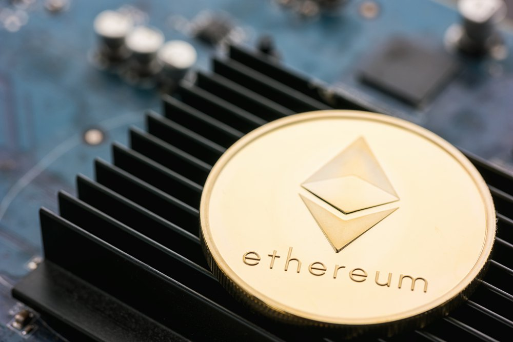 Ethereum's EIP:0 Attendees Commit to Governance Plan