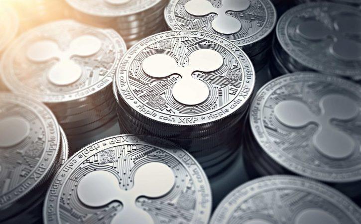 Ripple: XRP Payment Pilots Cut Fees by 40-70 Percent