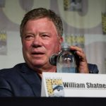 William Shatner Boldly Goes to Fight Bitcoin's Carbon Footprint