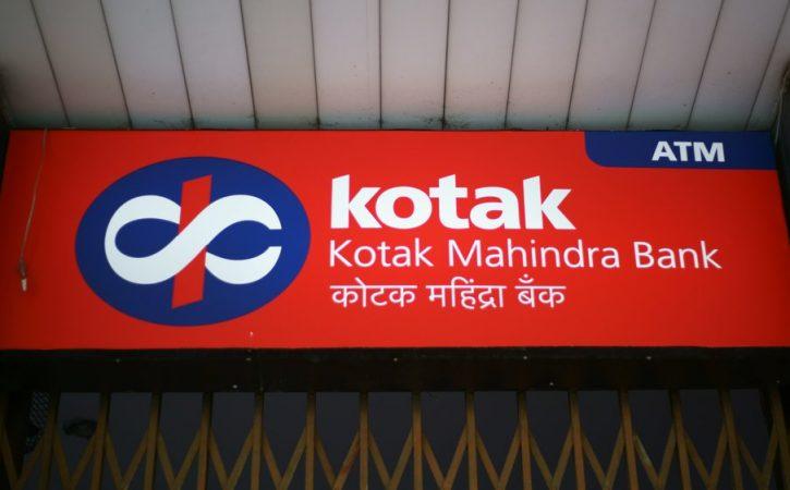 Indian Bank Kotak Mahindra Taps Ripple for Instant International Remittance