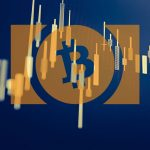 Bitcoin Cash (BCH) Price Watch: Ready for Uptrend Confirmation?