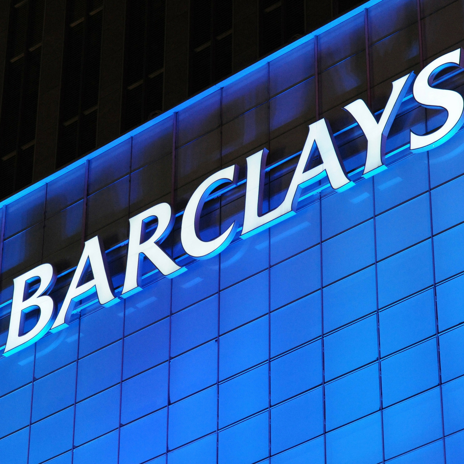 Barclays, 300 Year-Old UK Legacy Bank, Files Crypto Patents
