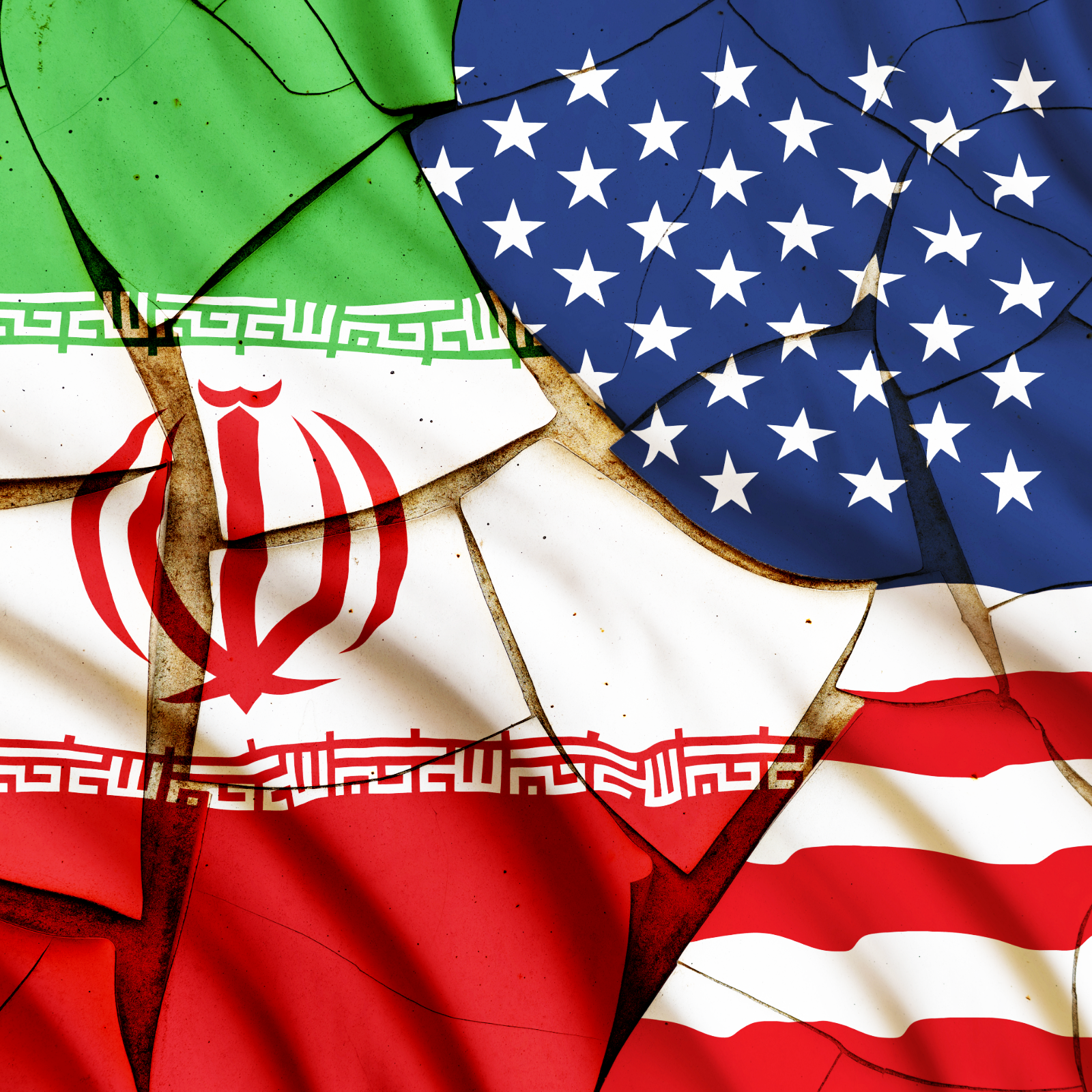 Over 500 BTC Belonging to Iranians Seized by US Government: Report