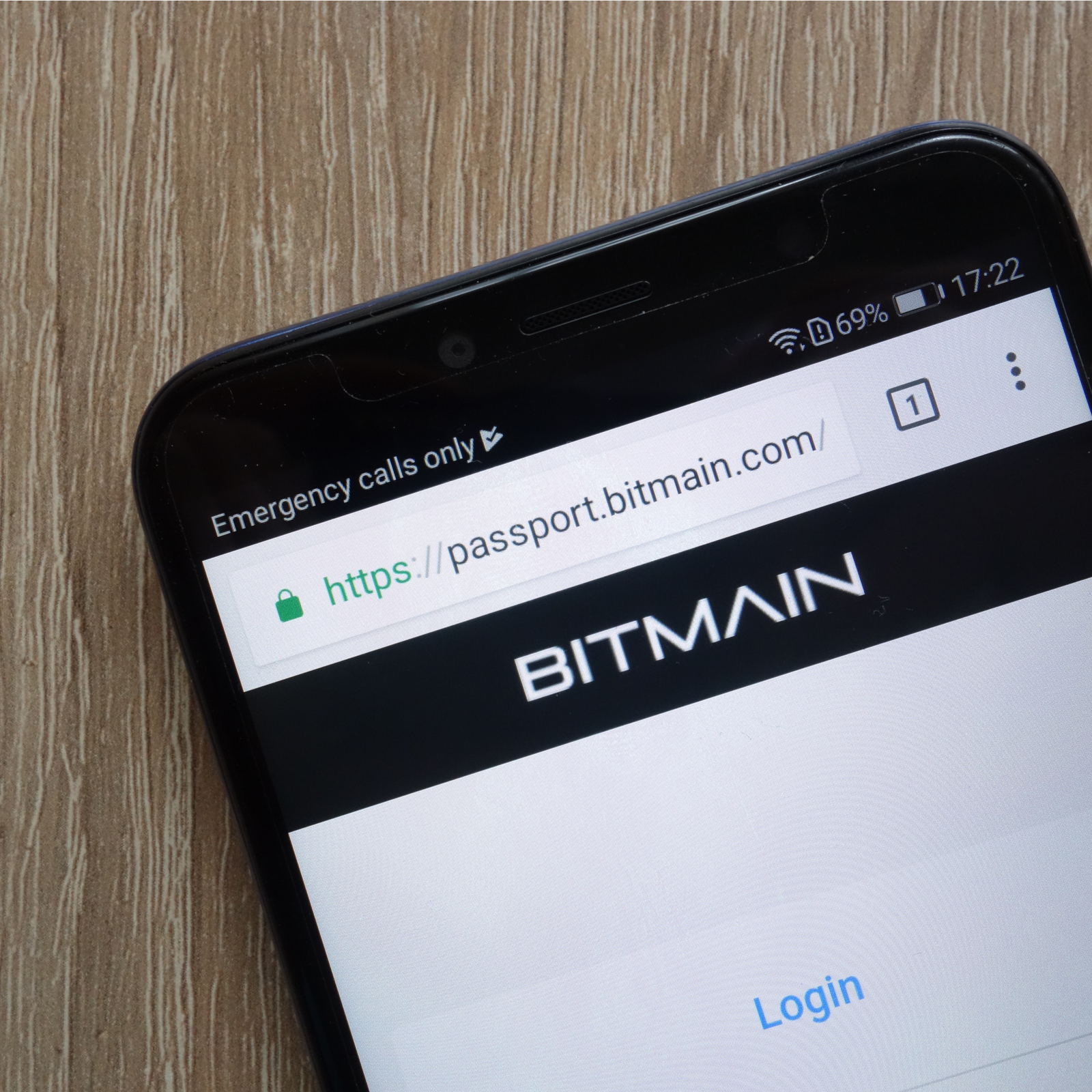 Bitmain Reveals the Total Hashrate of Its Cryptocurrency Mining Hardware