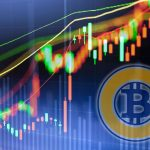 Cryptocurrency Market Update: Bitcoin Gold Performing on Sunday