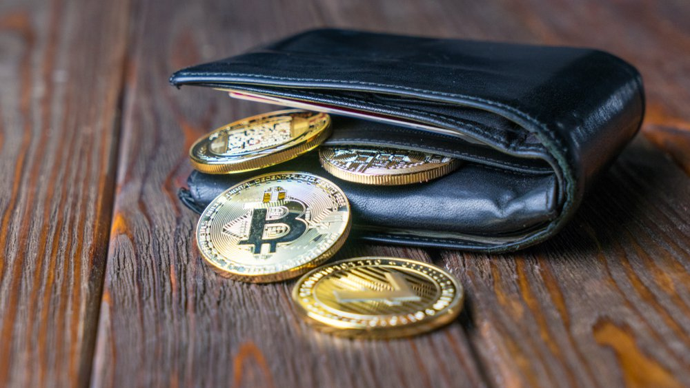 Bitcoin Wallet Blockchain Says It's Adding 50k Users Per Day