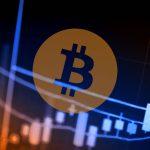 Bitcoin Price Watch: BTC/USD Correcting Gains After Hitting $7,300 Target