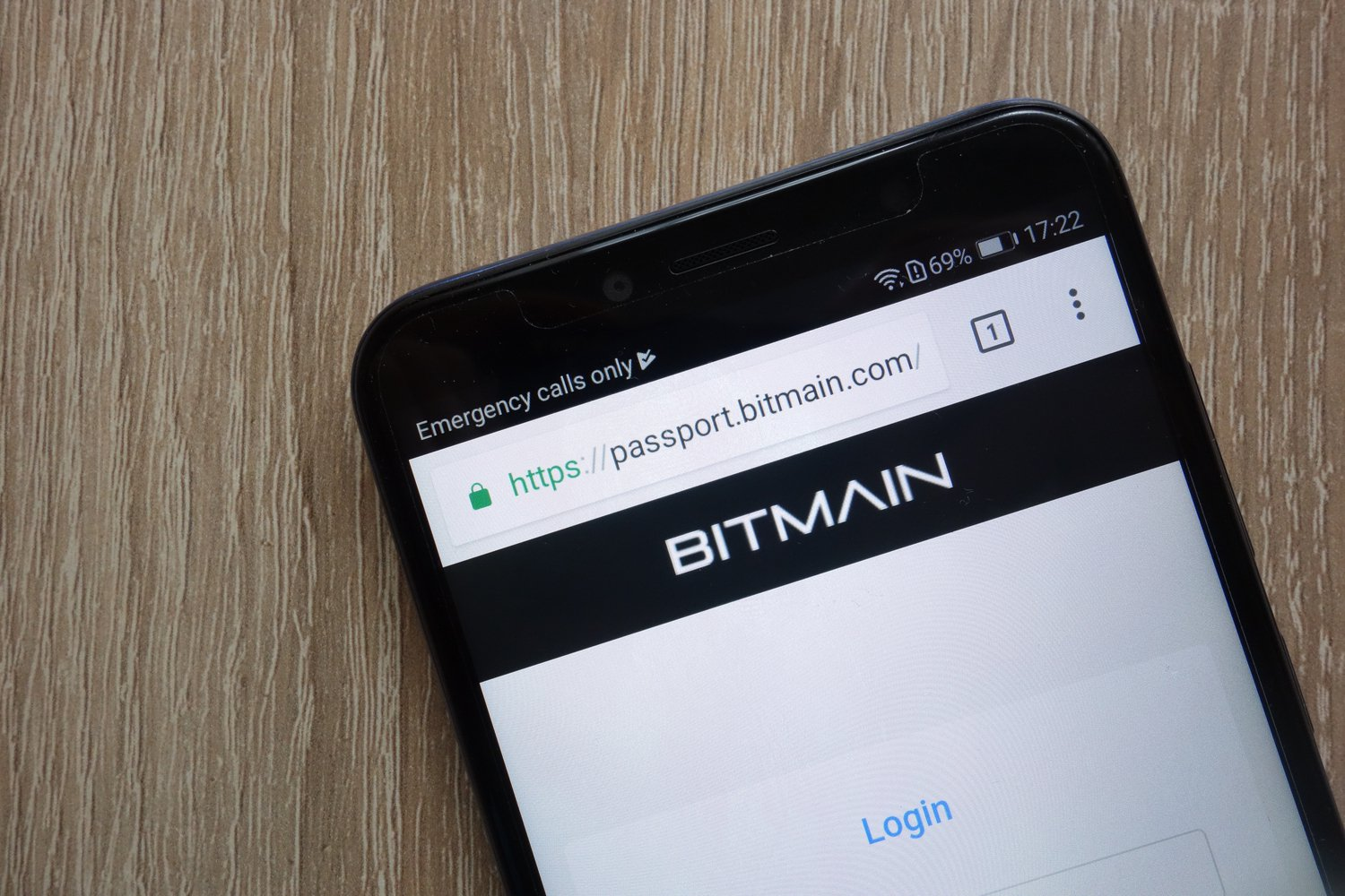 Mining Giant Bitmain Acquires Bitcoin Cash Wallet Startup