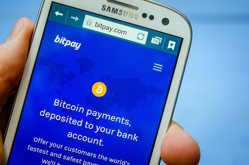 Bitcoin Payment Processor BitPay Launches Stablecoin Settlement [Tether's Not Invited]