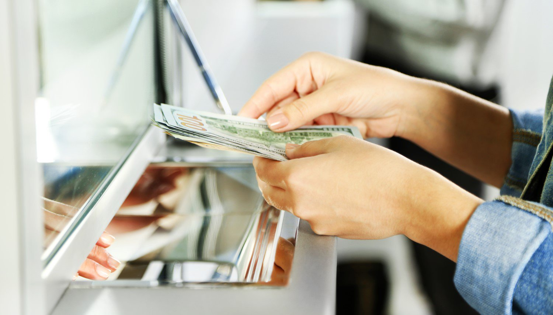 Crypto Exchange Bitfinex Restarts Fiat Deposits Claiming 'Improved' Process
