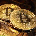 Bitcoin Price Still Seeking Buyers Despite Passing Key Trendline