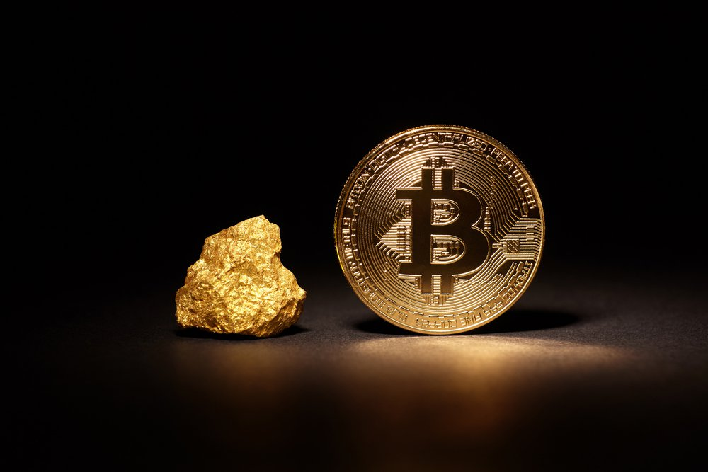 Bitcoin Mining Consumes Over 3X the Energy of Gold Mining: Research
