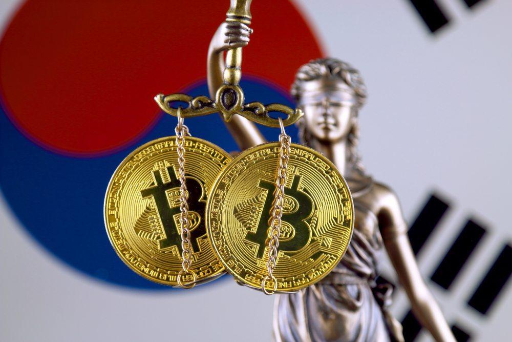 Bithumb Partners 'Asian Amazon' While Lawyers Urge Korean Govt to Establish Crypto Framework