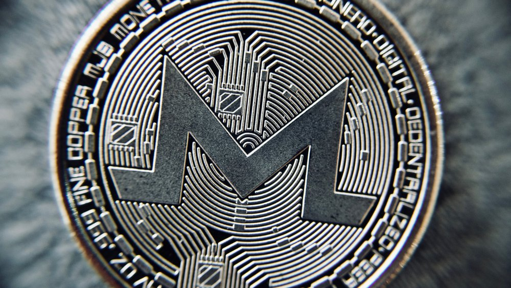 'WebCobra': McAfee Spots Russian Malware Mining Monero and Zcash