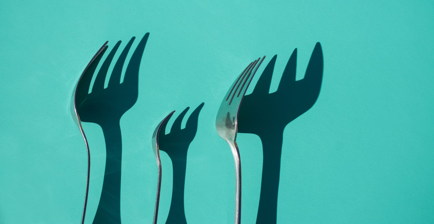 How to Watch the Bitcoin Cash Fork As It Happens