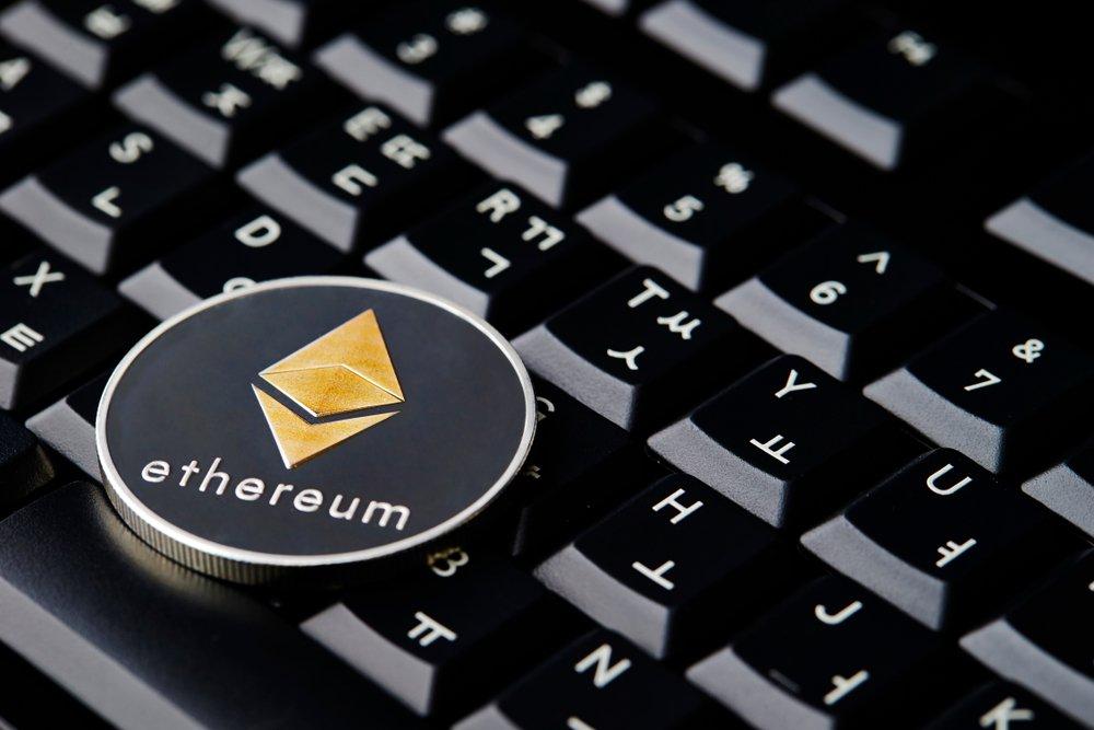 Ethereum GPU Mining Profitability Has Declined Dramatically: New Research