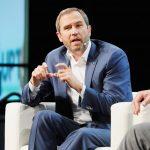 Ripple Chief: Regulatory Clarity Will Drive Crypto, Blockchain Adoption