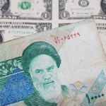 Binance Warns Iranian Traders to Withdraw Crypto Amid Sanctions
