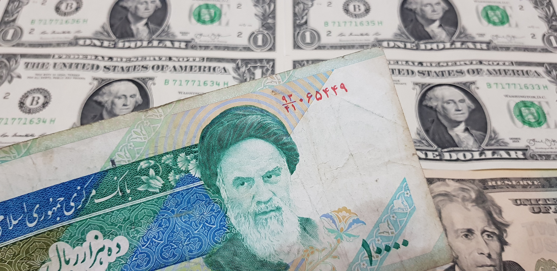 Binance Warns Iranian Traders to Withdraw Crypto Amid Sanctions