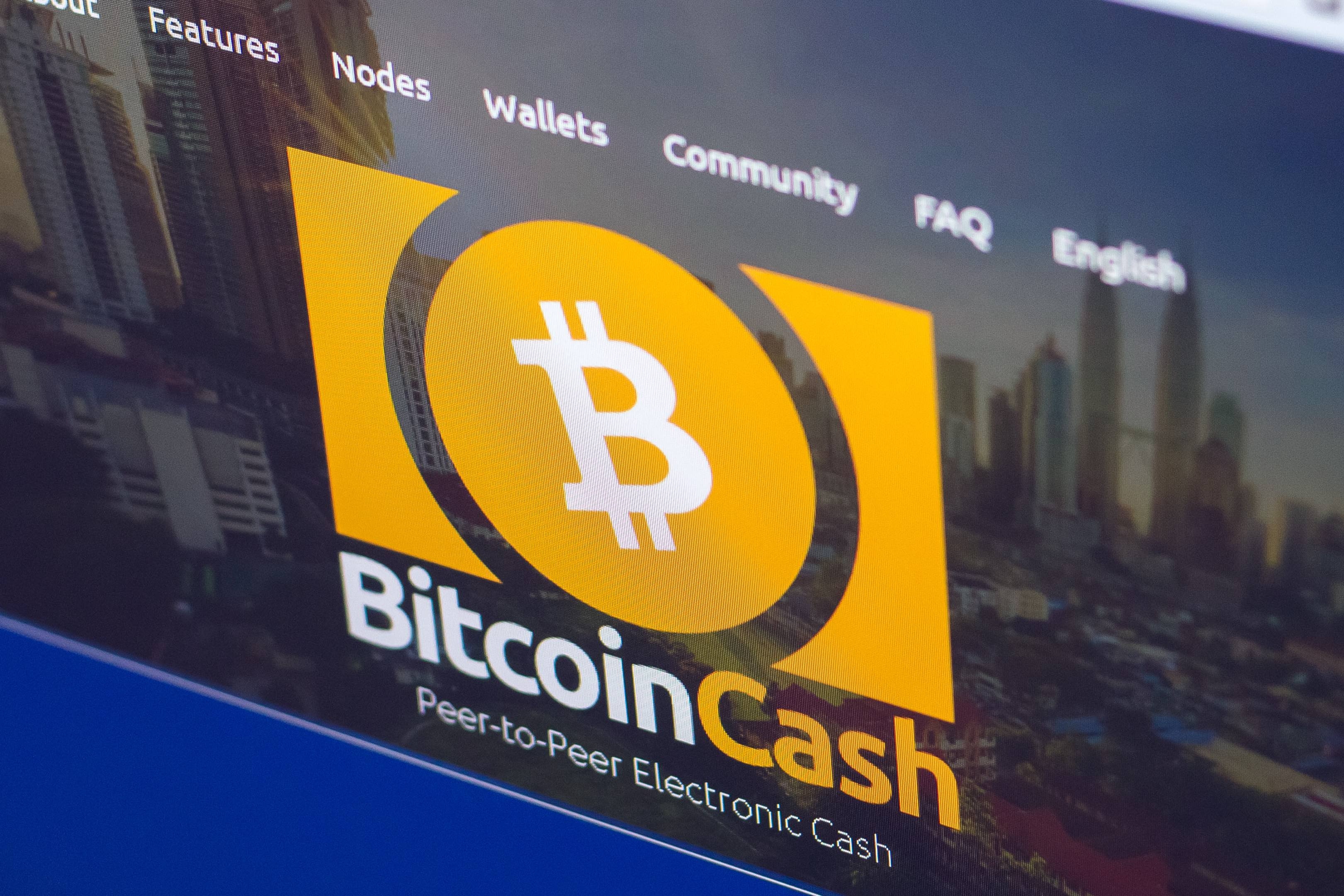 What We Know About Bitcoin Cash's Two Competing Blockchains