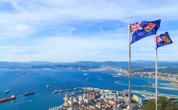 Gibraltar Stock Exchange Wins License for Blockchain Subsidiary