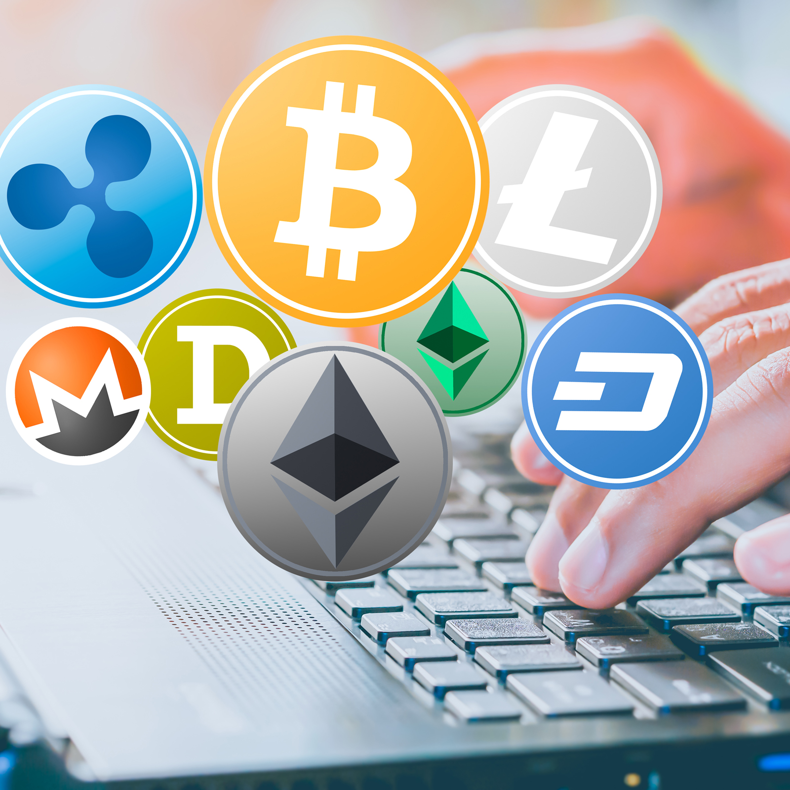 Coinmarketbook Gauges Cryptocurrencies by Buy Support Rather Than Market Cap