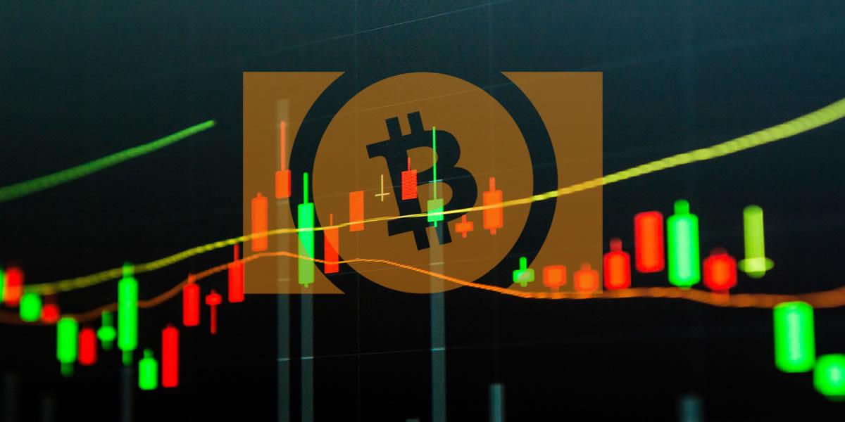 Bitcoin Cash Price Analysis: Path to Bitcoin Cash ABC—SV Parity?