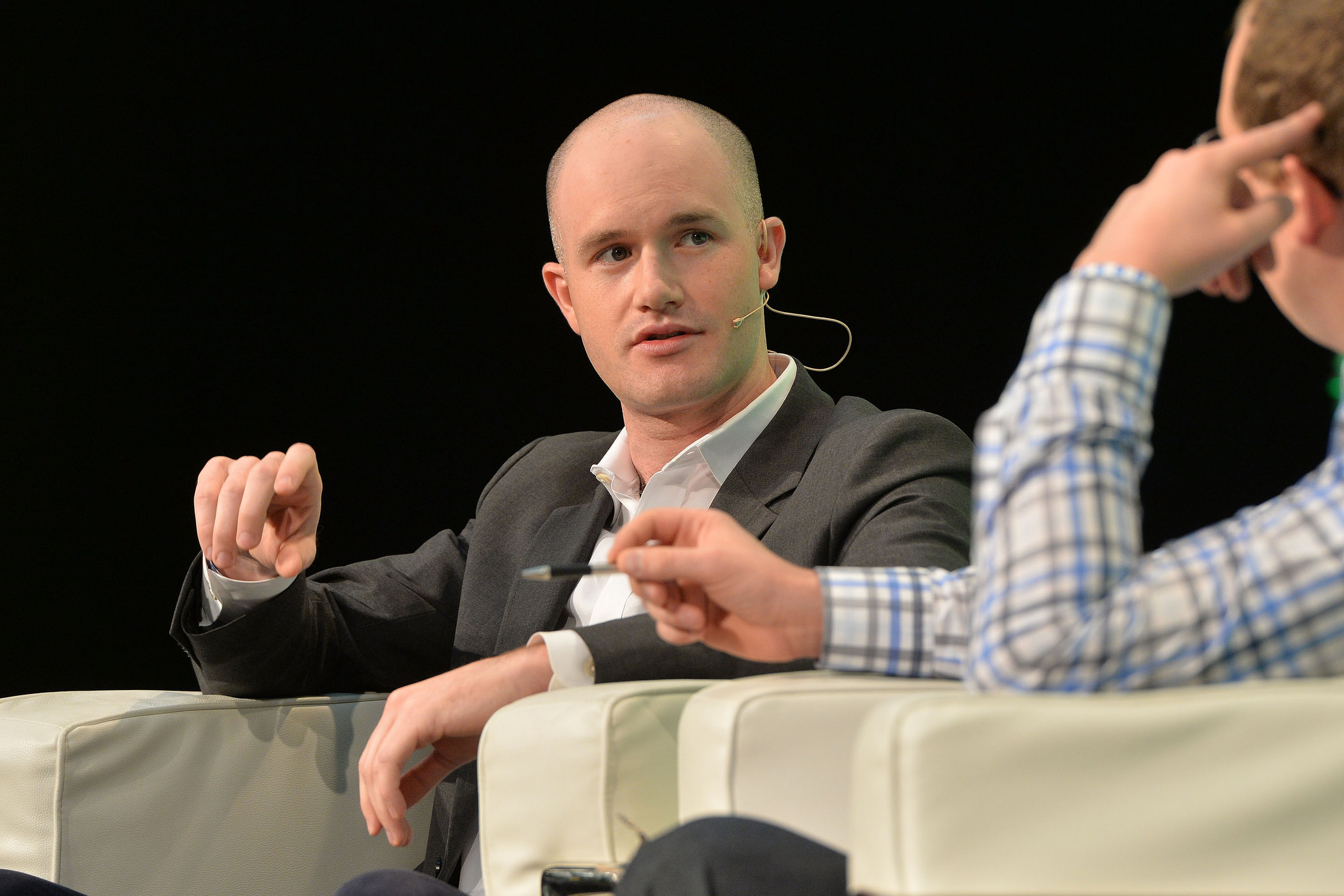 Coinbase Considers Adding 30 New Crypto Assets to Its Exchange