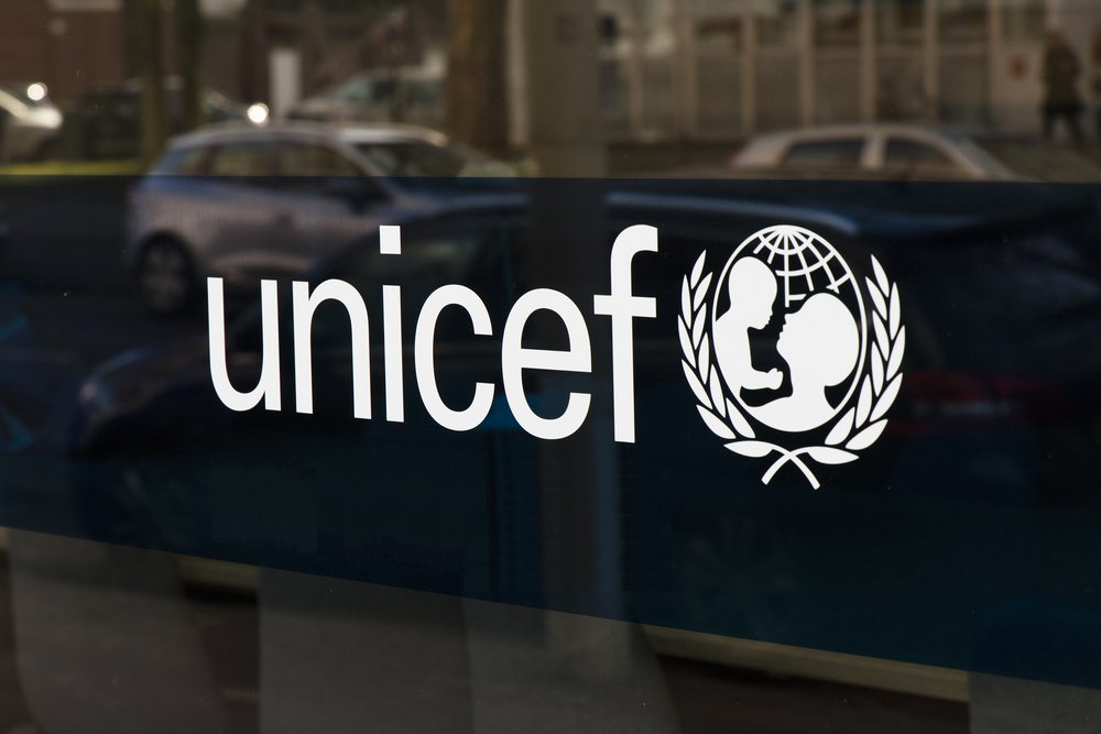 UNICEF Chooses Six Blockchain Startups for Humanitarian Investment Venture