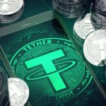 Stablecoin Company Tether Ltd. Made $6.6 Million in Interest from January to July 2018, Report Does Not Confirm Full Cash Reserves